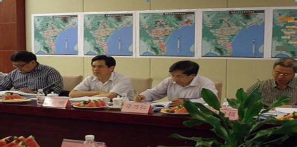 葫芦岛市城市供热规划(2012-2020)环境影响评价公示