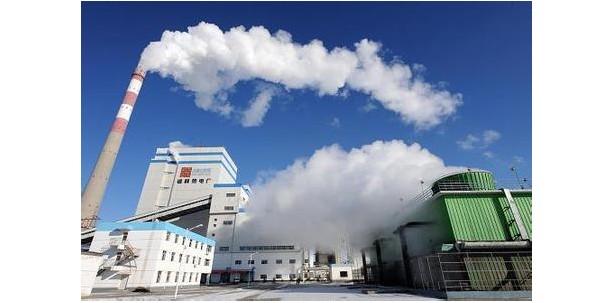 郑州市城市供热与用热管理办法