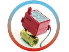 温控系统产品-无线温控阀