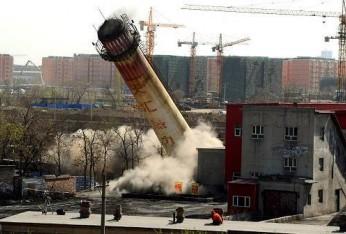 乌鲁木齐:气电代煤优化供热结构