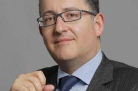 法国罗兰贝格全球管理委员会联席总裁戴璞:希望帮助山东企业实现碳中和目标