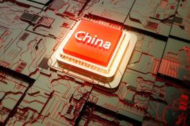启明邝子平:芯片产业不能蒙眼狂奔